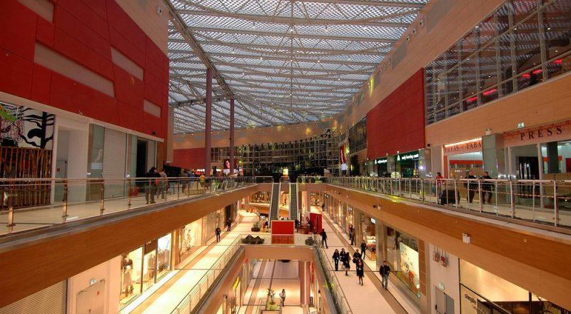 Ανοιχτά σήμερα, Κυριακή, εμπορικά κέντρα, σούπερ μάρκετ και καταστήματα – Το ωράριο λειτουργίας
