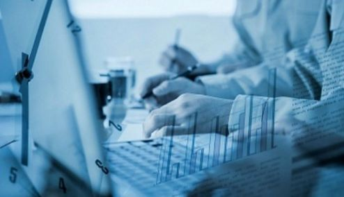 Παράμετροι και τάσεις για την εκπαίδευση και την ανάπτυξη του ανθρώπινου δυναμικού στις επιχειρήσεις