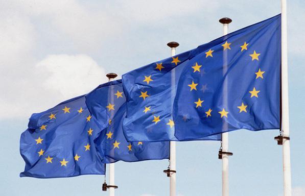 Σχέδιο αναθεώρησης Κανονισμού για Προσωπικά Δεδομένα στο e-privacy