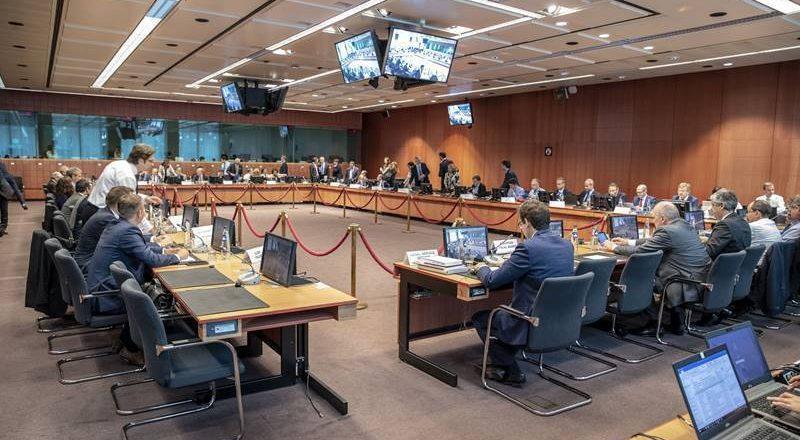 Eurogroup: στις 25 Μαρτίου η λύση για τη ρύθμιση των δανείων