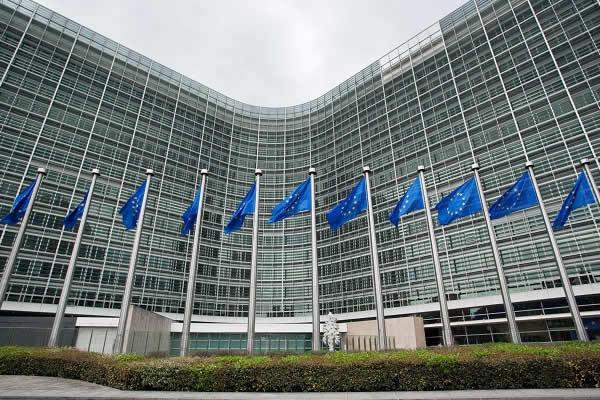Ενδοευρωπαϊκή παγίδα για την απάτη στον ΦΠΑ, επιχειρεί να στήσει η Ε.Ε.