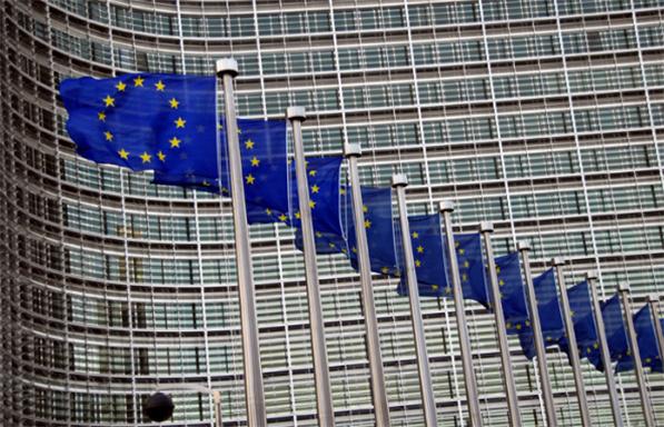 Κομισιόν: Πάνω από 1,1 δισ. για ψηφιοποίηση της ελληνικής οικονομίας
