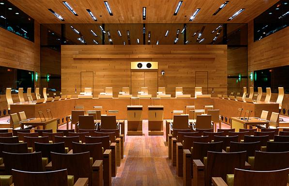 Οι πιο σημαντικές υποθέσεις του Ευρωπαϊκού Δικαστηρίου για το 2018