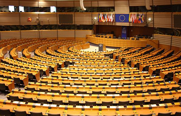 Ε.Κ. Συζήτηση για  την καταπολέμηση της νομιμοποίησης παράνομων εσόδων