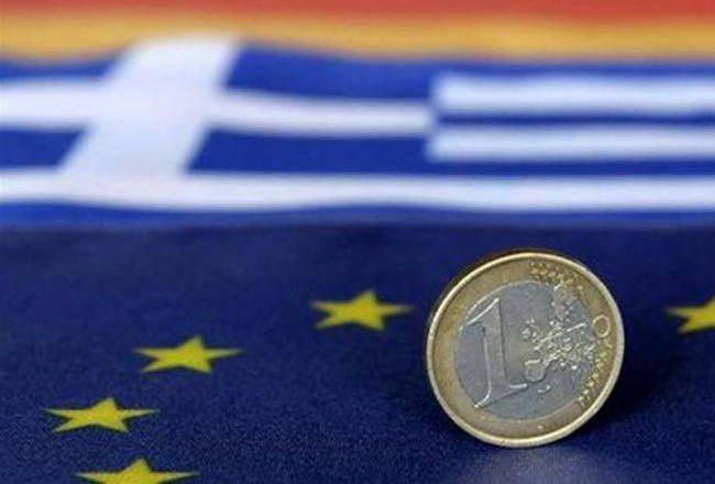 Μπρα- ντε- φερ της κυβέρνησης με τους Ευρωπαίους για την α' κατοικία