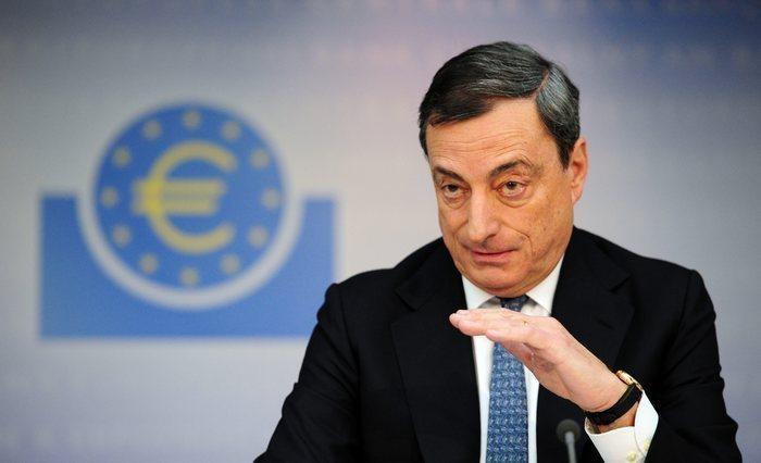 EKT : Θετικά τα stress tests για τις 4 ελληνικές συστημικές τράπεζες