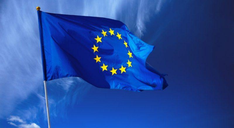 ΕΕ: Ανάκαμψη με αστερίσκους