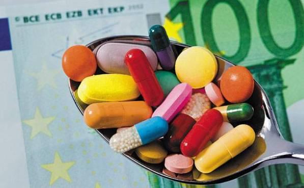 Εξαρθρώθηκε κύκλωμα παράνομης διακίνησης φαρμάκων