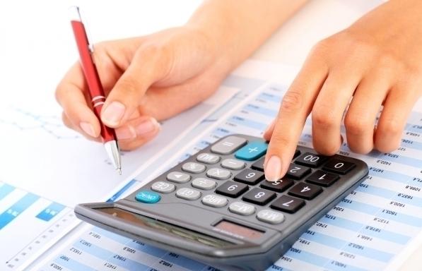 Άγαμες θυγατέρες με δικαίωμα συνταξιοδότησης & προβλήματα με τις 120 δόσεις για τους οφειλέτες στην ΑΑΔΕ