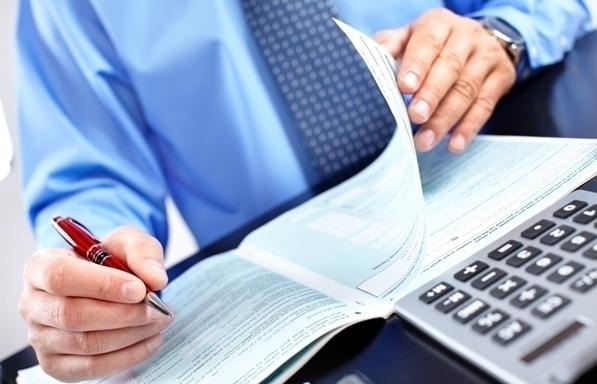 ΠΟΦΕΕ: διαγραφή προστίμων που αφορούν τις ΜΥΦ 2014 και ρύθμιση για μη συνέχιση κοινοποίησης πράξεων