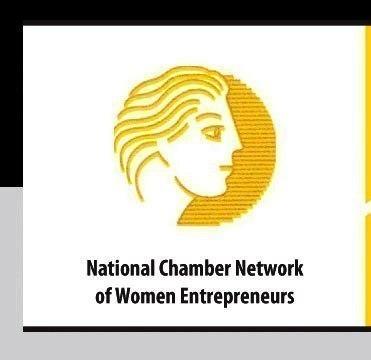 Forum: Οι Γυναίκες Ηγούνται της Επιτυχίας στην Οικονομία