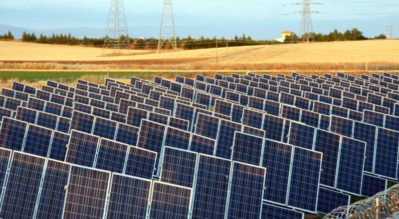 Επενδύσεις 43,8 δισ. ευρώ φέρνουν οι αλλαγές στο ενεργειακό