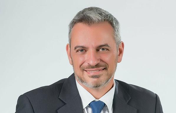 Δ. Γαβαλάκης στον Alpha Radio: Χρειάζεται να πιστέψουμε στην ιδιωτική ασφάλιση