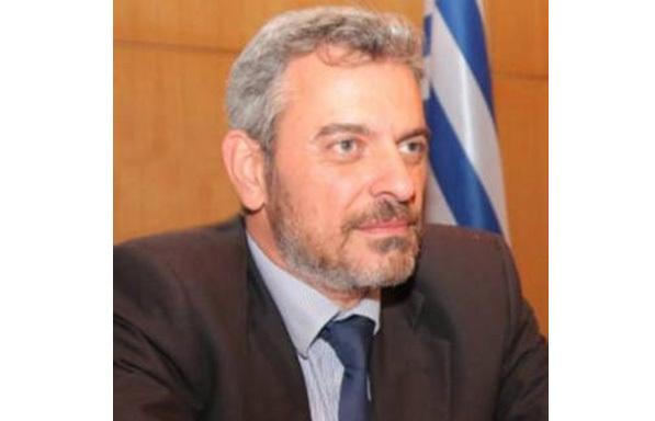 Δ. Γαβαλάκης στον ρ/σ Alpha για την αναπροσαρμογή των ασφαλίστρων στα προγράμματα υγείας