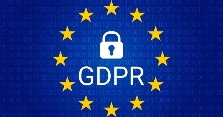 Ζητήματα Προστασίας Προσωπικών Δεδομένων