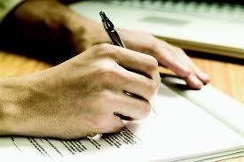 Ετοιμάζεται νομοσχέδιο με αλλαγές στο ΓΕΜΗ