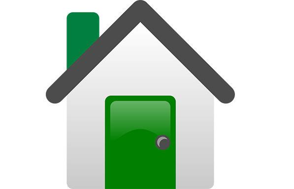 Με μεγάλη συμμετοχή άνοιξε ο δεύτερος κύκλος του «Εξοικονόμηση κατ' οίκον»