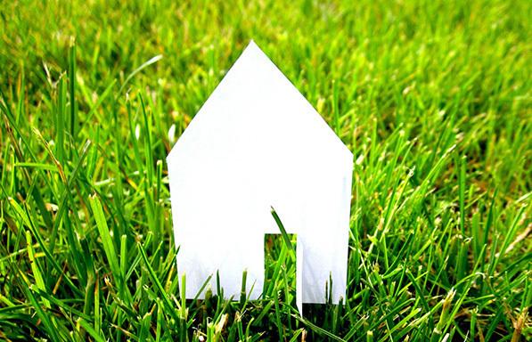 Νέο χρονοδιάγραμμα υποβολής αιτήσεων για το πρόγραμμα «Εξοικονόμηση κατ' οίκον ΙΙ»