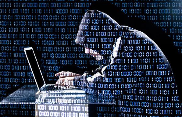 διαδικτυακές ιστοσελίδες γνωριμιών που δεν λειτουργούν κόσμος Κωφών γνωριμιών
