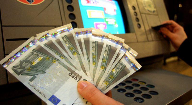 ΔΕΕ: Δάνεια σε ξένο νόμισμα, κίνδυνοι και δικαιώματα καταναλωτών