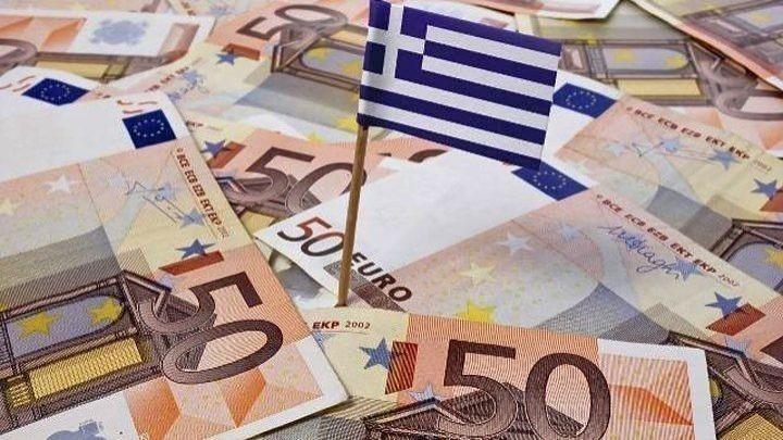 Πακέτο 750 δισ. ευρώ για την ευρωπαϊκή οικονομία προτείνει η Κομισιόν – 32 δισ. στην Ελλάδα