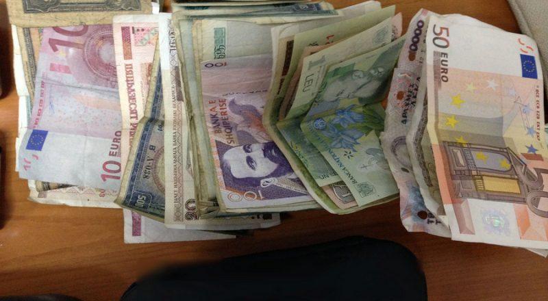 Παπανάτσιου:Έχουμε βρει ότι πραγματικά υπάρχουν τα χρήματα στις λίστες