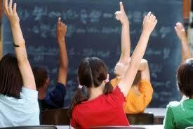 Παγώνει ο ΦΠΑ στην ιδιωτική εκπαίδευση.