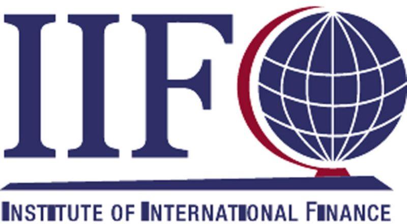IIF: υπάρχει πιθανότητα εξόδου της Κύπρου από την Ευρωζώνη