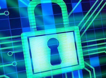 ΑΔΑΕ: Μέτρα προστασίας για ασφαλή περιήγηση στο διαδίκτυο