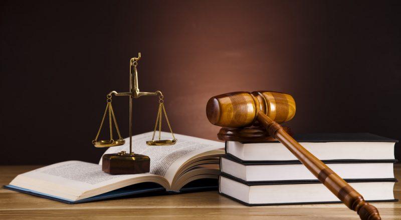 Νέος Ποινικός Κώδικας για το αδίκημα της μη καταβολής χρεών προς το Δημόσιο