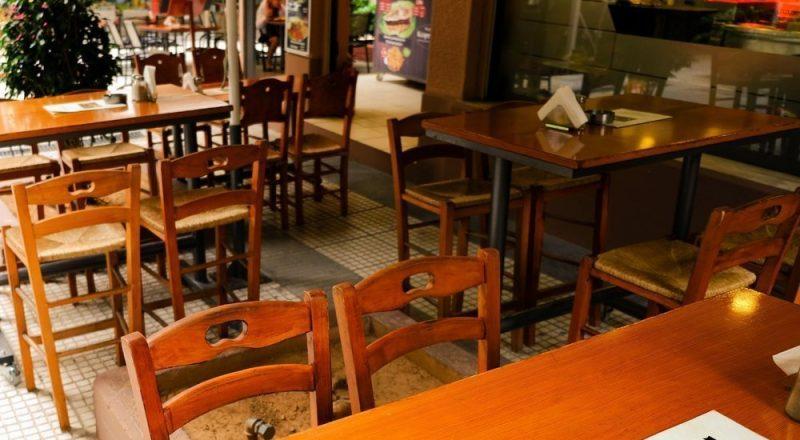 Ψυχραιμία και υπευθυνότητα συστήνει η Ένωση Εστιατορίων & Συναφών Αττικής λόγω κορονοϊού