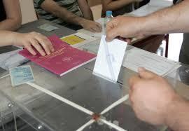 Διευκρινίσεις για ειδική άδεια για την άσκηση εκλογικού δικαιώματος