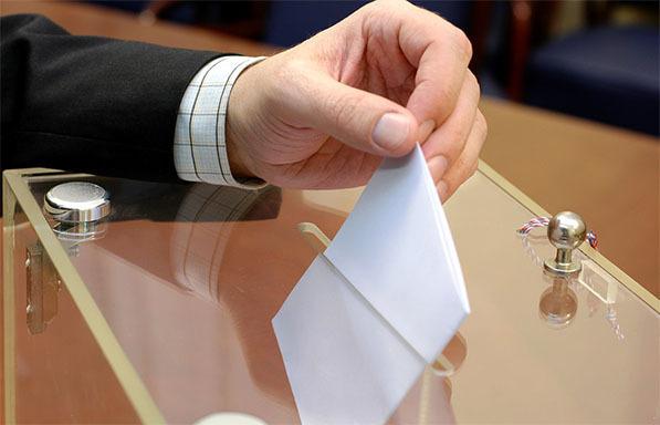 Παράταση στην προθεσμία αιτήσεων Ελλήνων του εξωτερικού για ψήφο στις ευρωεκλογές