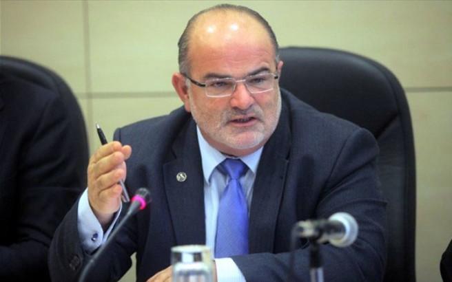 ΓΣΕΒΕΕ: Να συνεχίζουν οι επαγγελματίες να καταβάλλουν τις εισφορές