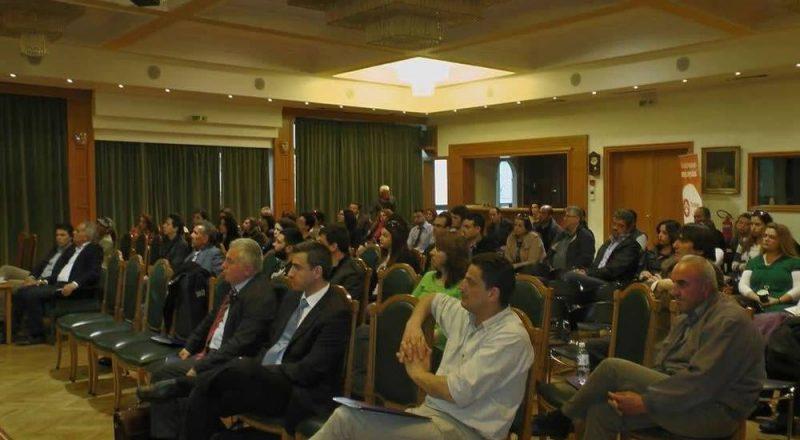 ΓΣ της ΚΕΕΕ. Χρήζει διευκρινήσεων  το νέο νομοθετικό πλαίσιο