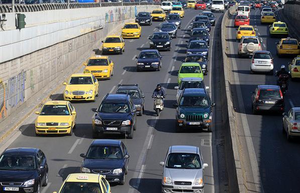 Επαναφορά του παλαιού συστήματος εξετάσεων για τα διπλώματα οδήγησης