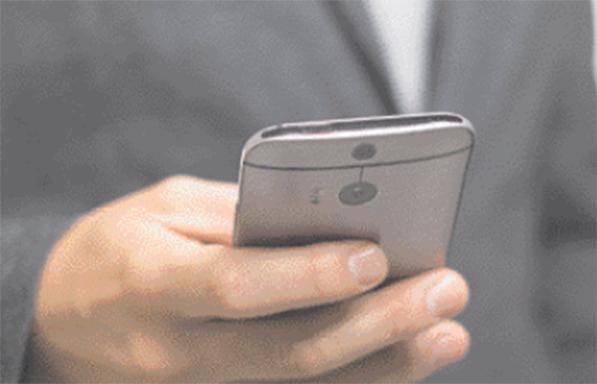 Χρ. Κοντούρης: Το δικό μου «ΟΧΙ» στο «καπέλο» στις κάρτες κινητής