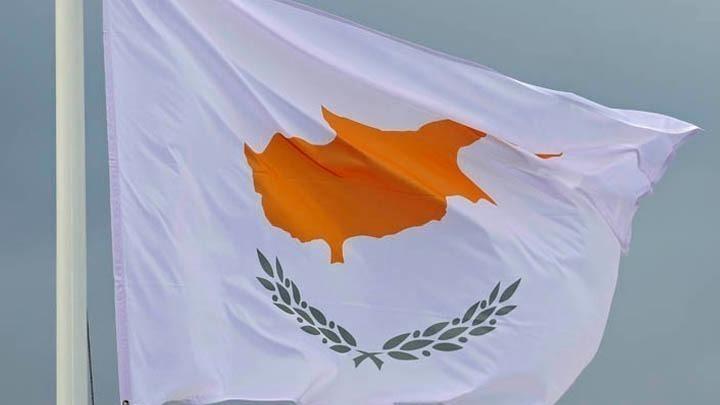 Αναβάθμιση της κυπριακής οικονομίας