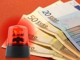 Επί τάπητος το σχέδιο της ΤτΕ για τα «κόκκινα» δάνεια