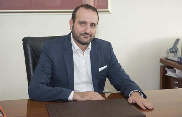 ΟΕΕ: Να τελειώσει η φαρσοκωμωδία με τις εισφορές των ελ. επαγγελματιών