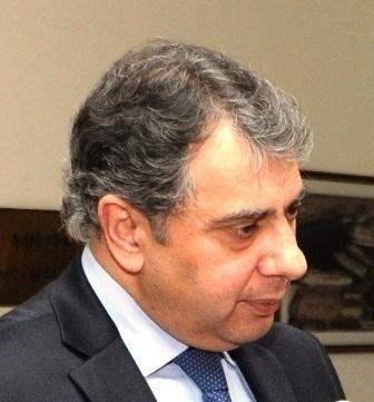 Β.Κορκίδης:Οι 7 Παράγοντες που επηρεάζουν τη πορεία της αγοράς