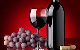 Τι ισχύει σχετικά με την καταβολή Ε.Φ.Κ. στον οίνο
