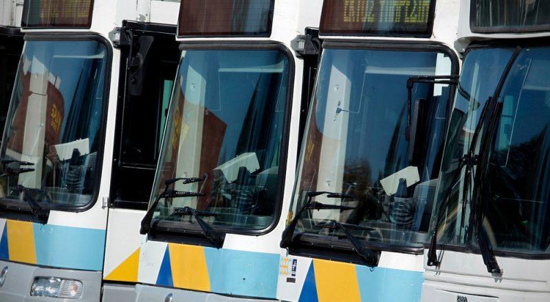 Προσλήψεις ΟΑΣΑ από τον ΟΑΕΔ για θέσεις ελεγκτών κομίστρου