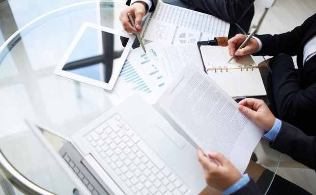 Η δυνατότητα απαλλαγής ενός επιχειρηματία από τα χρέη