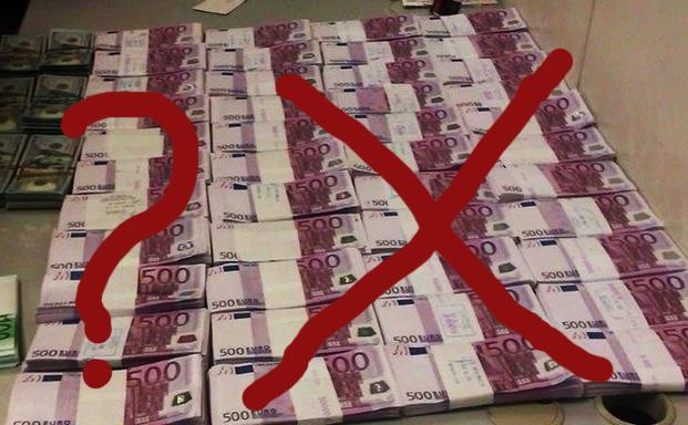 Γερμανία: Να αναπληρωθεί με περικοπές ο μειωμένος ΦΠΑ των νησιών!