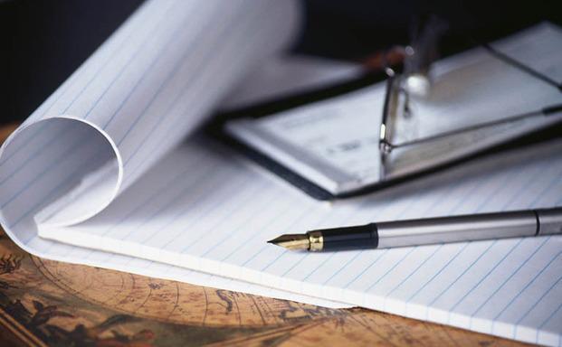 Παράταση  Ανανέωσης ταυτότητας Aσφαλιστικών Διαμεσολαβητών