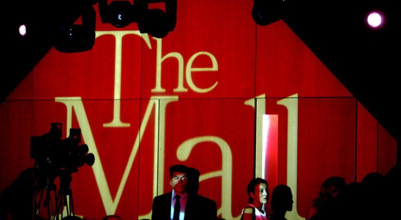 Η ΕΣΕΕ καταδικάζει την τρομοκρατική ενέργεια στο Mall