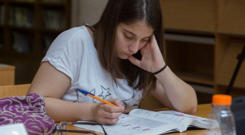 Τι θα ισχύσει για μαθήματα και εξετάσεις της Α, Β και Γ Λυκείου στο σχολικό έτος 2019-20