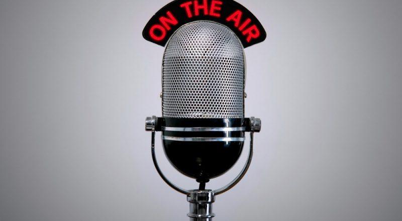Ραδιοφωνικό σποτ – Ημερίδα του ΕΕΑ για το ΕΣΠΑ, 13-2-2013