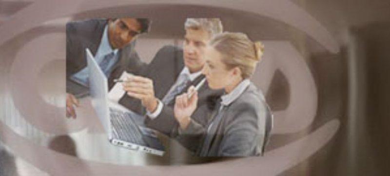 Απογραφή εργαζομένων σε όλες τις ιδιωτικές επιχειρήσεις